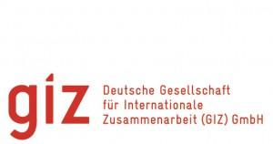 giz ch2
