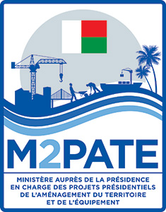Logo-M2PATE
