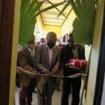 bif_Inauguration_Ihorombe