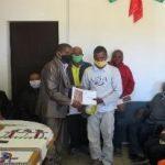 certificat foncier_ Ihorombe
